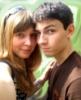 Маришка и Я