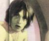 werther_child userpic
