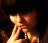 kfc_must_b_free userpic