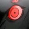 vaganta_corvina userpic