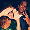 B and Jay-the Roc