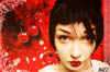 ode to amelie