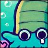 rsinik userpic