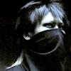 owaritomirai userpic