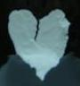 aseret_kitsune: White-Out Heart