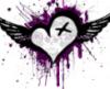 flouwer_me userpic