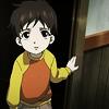 冨田 Kåᆩôà: kid Naoya