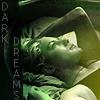 latteaddict: Dark Dreams - Kara Maelstrom