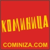 cominiza userpic