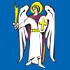 герб, Київ, Киев