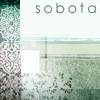 green sobota