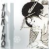 jukino_san userpic