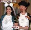 passport to fun