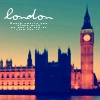 Valancy: London