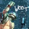 Loolaa: Leo WOOT! (movie4)
