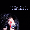 [30stm] jared - infinity