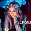 Chiara: mischaful6