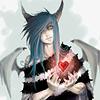amanda: Dragon - Heart