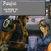 STFU [Fuujin]