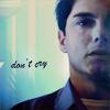 Layton Colt: captain jack don't cry