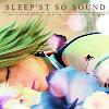 no one understands me like you do ♫: sleepy