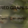 redgreengrapes