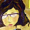 artfordays userpic