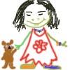 lilla_my_ userpic
