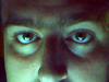albeitcrazy userpic