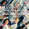 cuddy > house - she has more ducklings