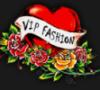 vip_fashion