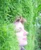 трава ксп