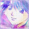sora_18 userpic