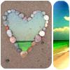 love (jiatra)