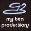 myteaproduction userpic