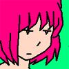 takaya_takako userpic