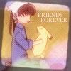 haramiku: friendsforever