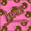 justdodgeit18 userpic