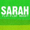 sarahrose19 userpic