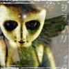trashenart113 userpic
