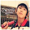0_ayame_0 userpic