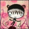 jsem_le_best userpic