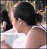pangga userpic