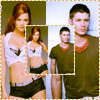 Jensen and Danneel Fans