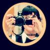 ncis - abby camera