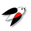 fierywings userpic