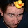 wite_rabit userpic