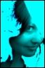 javamb246 userpic