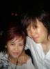 yunlisgollum userpic