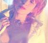 misscka userpic